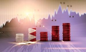 Binary-Trading-Strategies-13