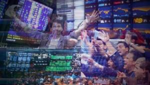 commodity_trading