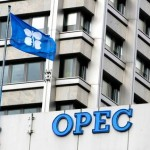 OPEC keeps quota at place