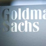 Goldman Sachs beats forecasts due to cutting costs