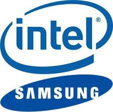 Samsung picks Intel for its Galaxy tablet