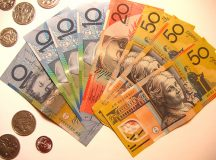 Forex Market: AUD/CHF trading forecast for Monday
