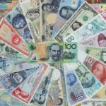 AUD/USD lost ground following RBA minutes