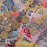 AUD/USD trades still lower after RBA decision, Stevens comments