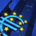 Forex Market: EUR/USD edges slightly higher after ECB leaves borrowing costs on hold, Mario Draghi's comments in focus