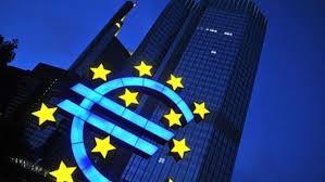 European stocks bounce back on positive data