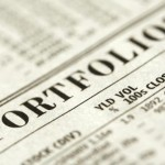 What is a Portfolio of Investments ?