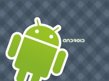 Google to expand on Android range of devices: game console, wristwatch