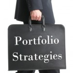 Investment Portfolio Strategies