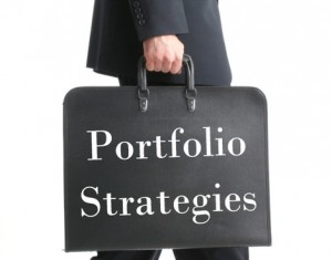 How-Stocks-Can-Diversify-Your-Portfolio
