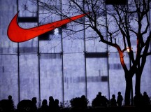 Nike to cut jobs on growing labor costs in Asia