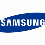 Samsung hurt after JP Morgan estimates cut