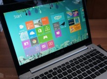 Microsoft issues a more user-friendly Windows 8.1