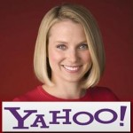 Yahoo's CEO Marissa Mayer to face a challenge