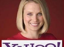 Yahoo's CEO Marissa Mayer criticized by Walmart employees
