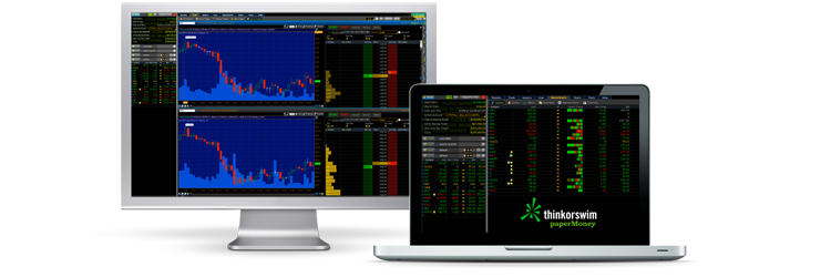 Must see binary options signals