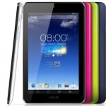 PC-makers turn to low-cost tablet market