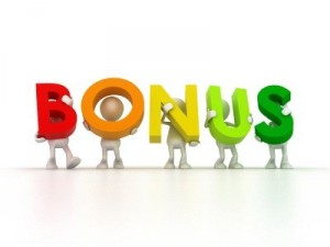 binary_options_bonus