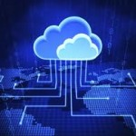 Microsoft and Oracle shake hands on cloud-computing