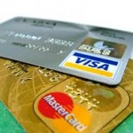 Binary Options Brokers with Credit Card