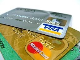 credit_card_forex