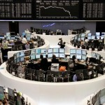 UK stocks retreat after a week of gains