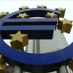 Forex Market: EUR/USD touches one-week highs after ECB puts monetary policy on hold