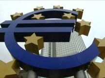 Euro-zone bailout fund to keep banks safe