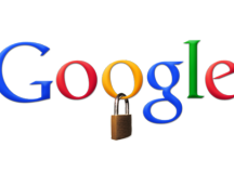 Google hit by ad pricing and Motorola sales