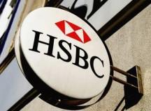 HSBC adjusts its global growth forecasts
