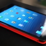 Tablets leading mobile tech market growth