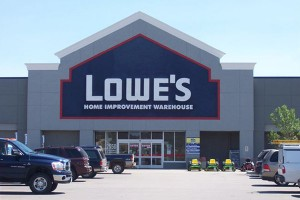 Lowe's overtakes Orchard Supply due to bankruptcy