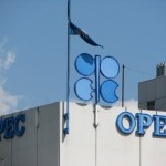 Oil retreats as Syrian attack is postponed, OPEC boosts output