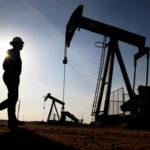 Crude oil futures weekly recap: January 19 – January 23