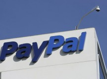 Paypal Galactic prepares for space commerce