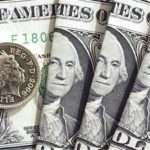 GBP/USD preserves losses following BoE minutes