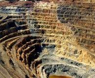 Rio Tinto abandons plans to sell its diamond business