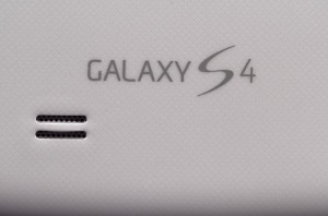 Samsung S4 forecast too good to be true