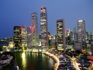 singapore_binary_trading
