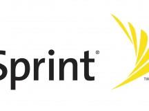 Sprint gains advantage on Clearwire acquisition bidding