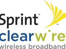 Dish network conceded a defeat in the Clearwire auction