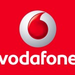 Vodafone share price up, beats estimates on recovering European markets