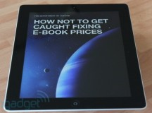 Apple found guilty of ebook price-fixing conspiracy