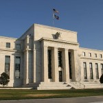 Fed issues tougher capital rules towards safer financial system