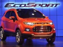 Ford done with European capacity cuts