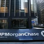 JP Morgan reports a dramatic raise in Q2 profits