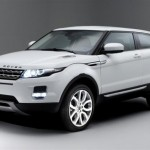Jaguar Land Rover bets on entry level luxury cars