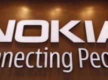 Nokia bets on Lumia 1020's powerful camera