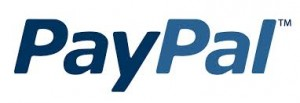 Paypal_options_brokers