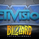Activision to separate from Vivendi in a $8.2 billion buyout